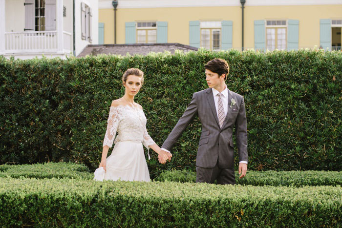 french-quarter-new-orleans-romantic-old-world-lavender-wedding-inspiration29