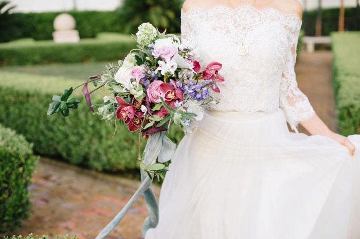 french-quarter-new-orleans-romantic-old-world-lavender-wedding-inspiration35