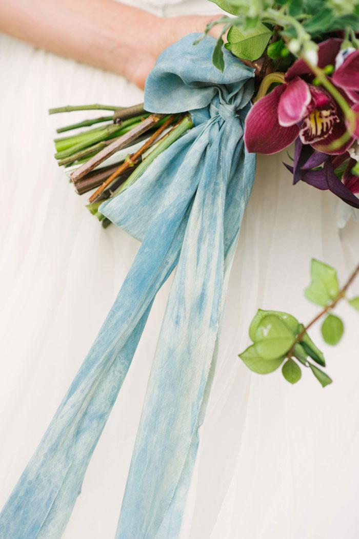 french-quarter-new-orleans-romantic-old-world-lavender-wedding-inspiration45