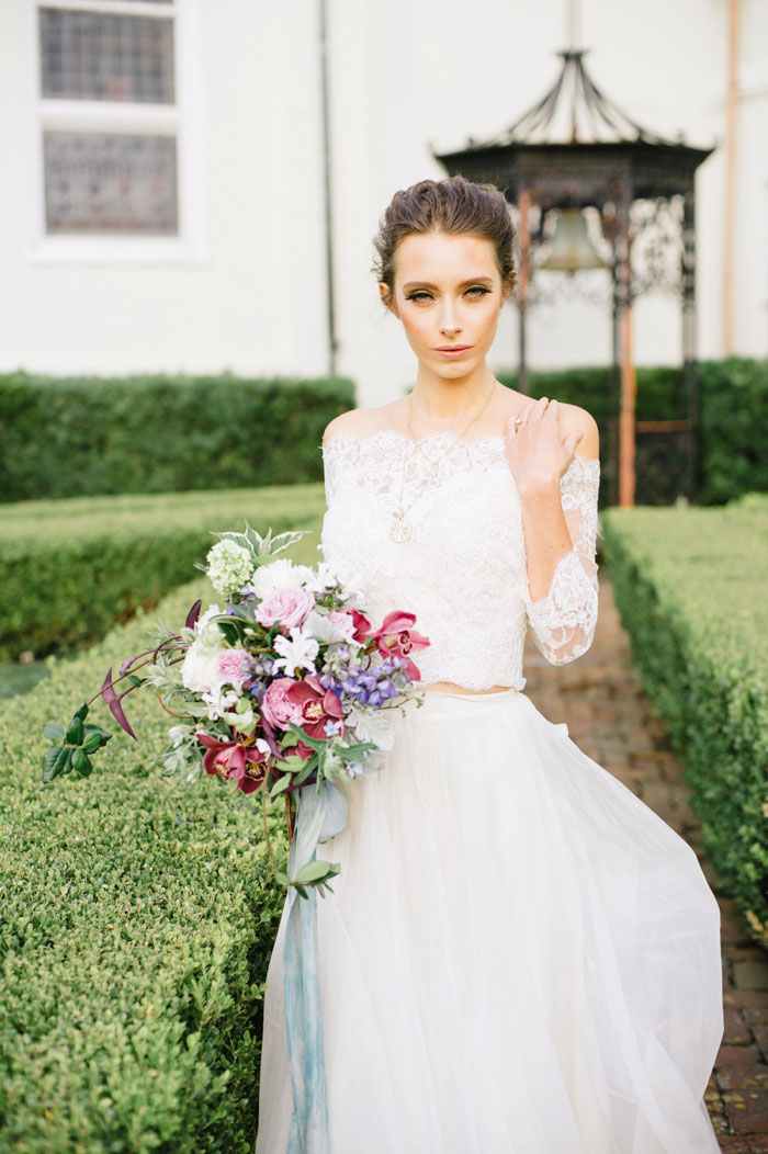 french-quarter-new-orleans-romantic-old-world-lavender-wedding-inspiration53