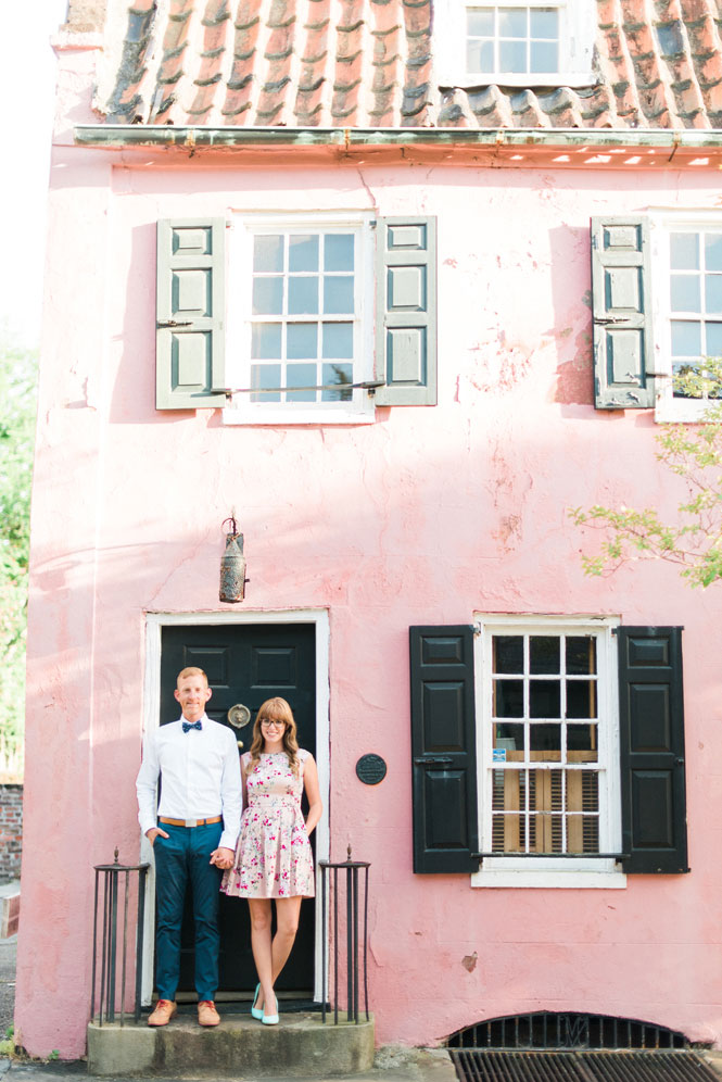 pastel-charleston-engagment-shoot53