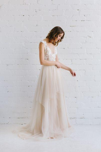 Jurgita Bridal Best Wedding Blog Grey Likes Weddings