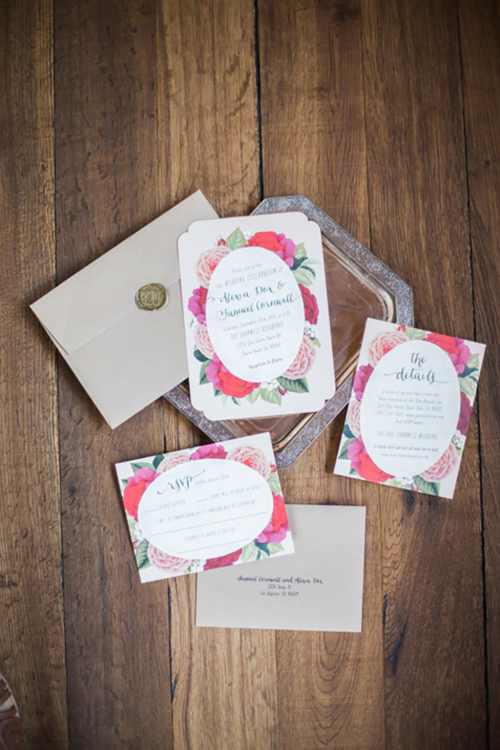 santa-paula-rustic-california-inspired-floral-wedding-inspiration06