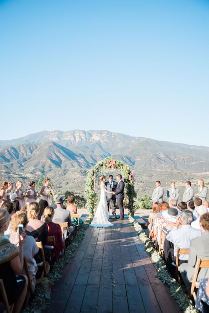 santa-paula-rustic-california-inspired-floral-wedding-inspiration17