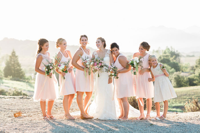 santa-paula-rustic-california-inspired-floral-wedding-inspiration19