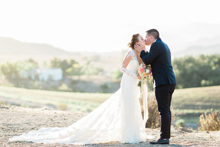 santa-paula-rustic-california-inspired-floral-wedding-inspiration20