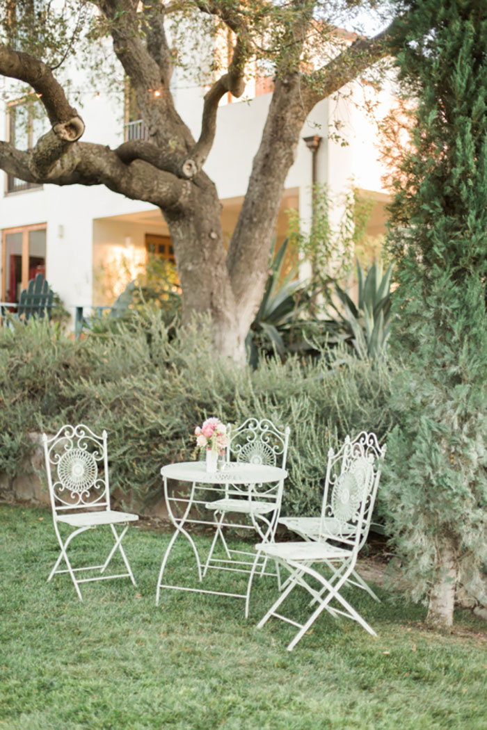santa-paula-rustic-california-inspired-floral-wedding-inspiration27