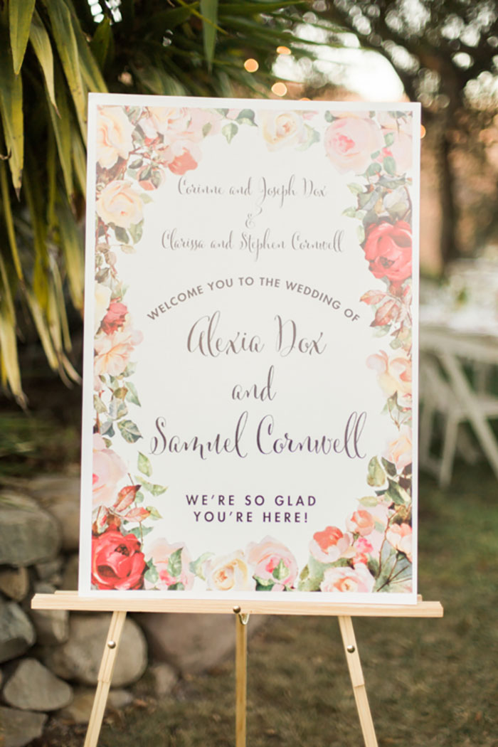 santa-paula-rustic-california-inspired-floral-wedding-inspiration28