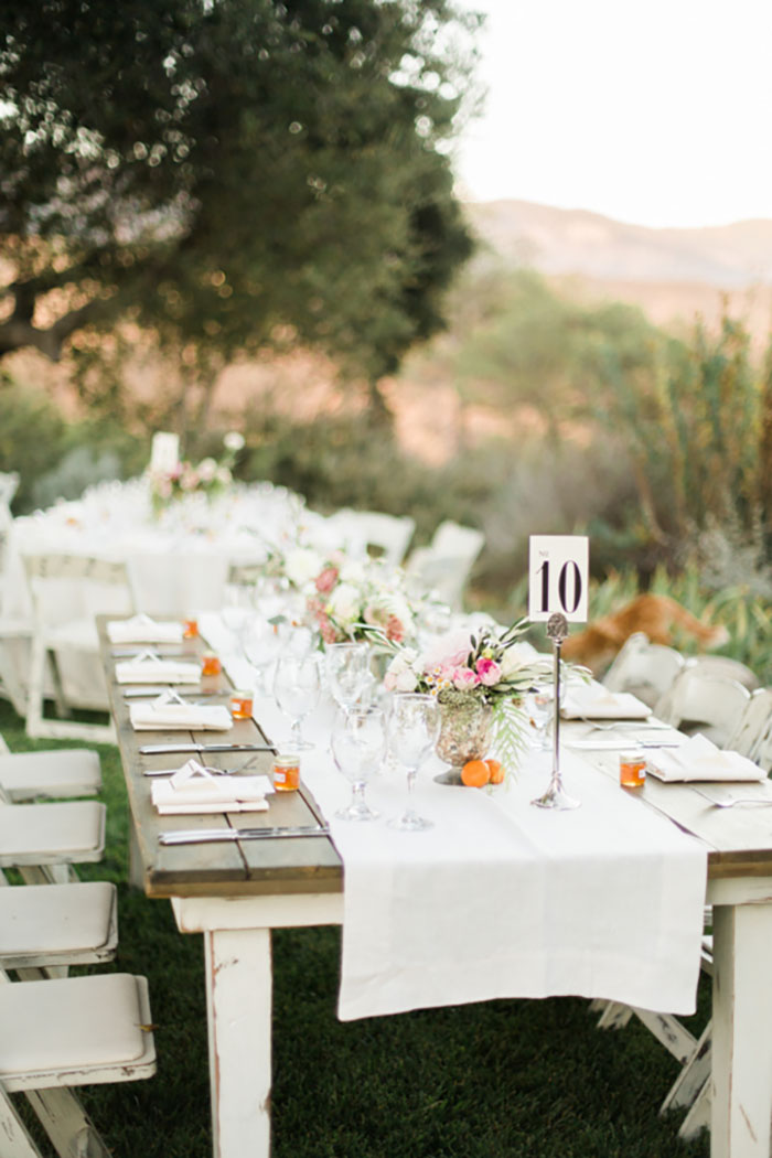 santa-paula-rustic-california-inspired-floral-wedding-inspiration30