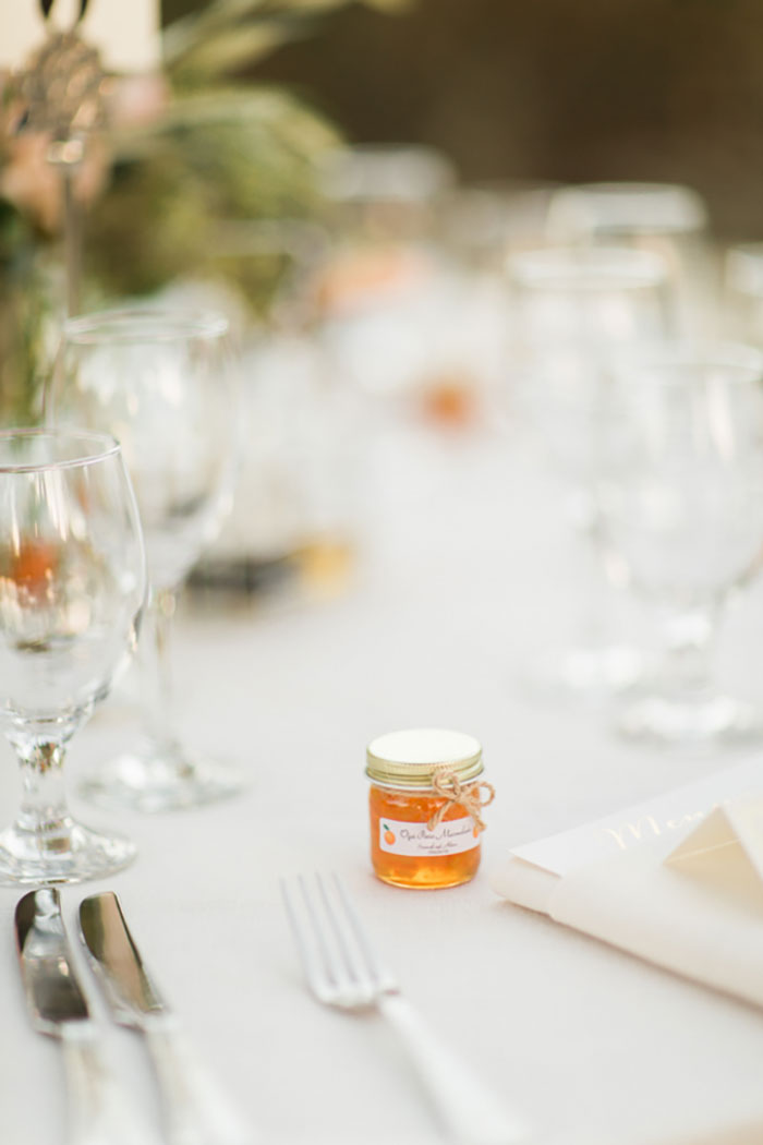 santa-paula-rustic-california-inspired-floral-wedding-inspiration32
