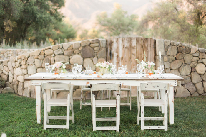 santa-paula-rustic-california-inspired-floral-wedding-inspiration34