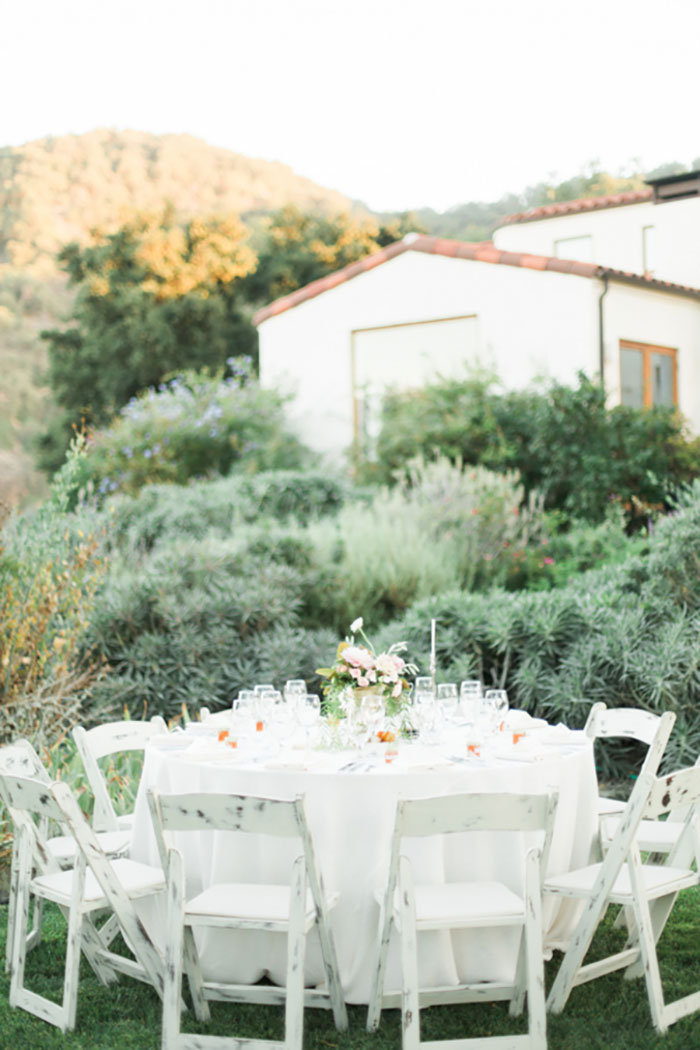 santa-paula-rustic-california-inspired-floral-wedding-inspiration35