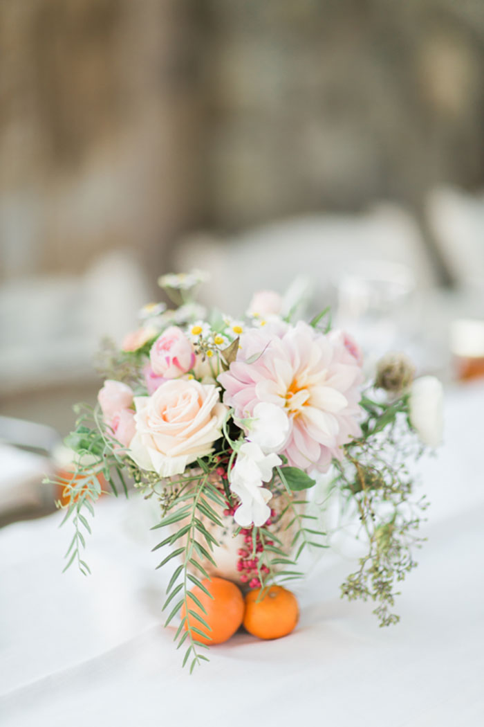 santa-paula-rustic-california-inspired-floral-wedding-inspiration38