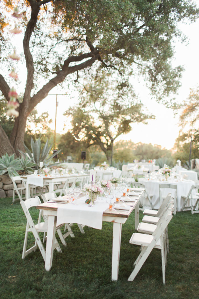 santa-paula-rustic-california-inspired-floral-wedding-inspiration41