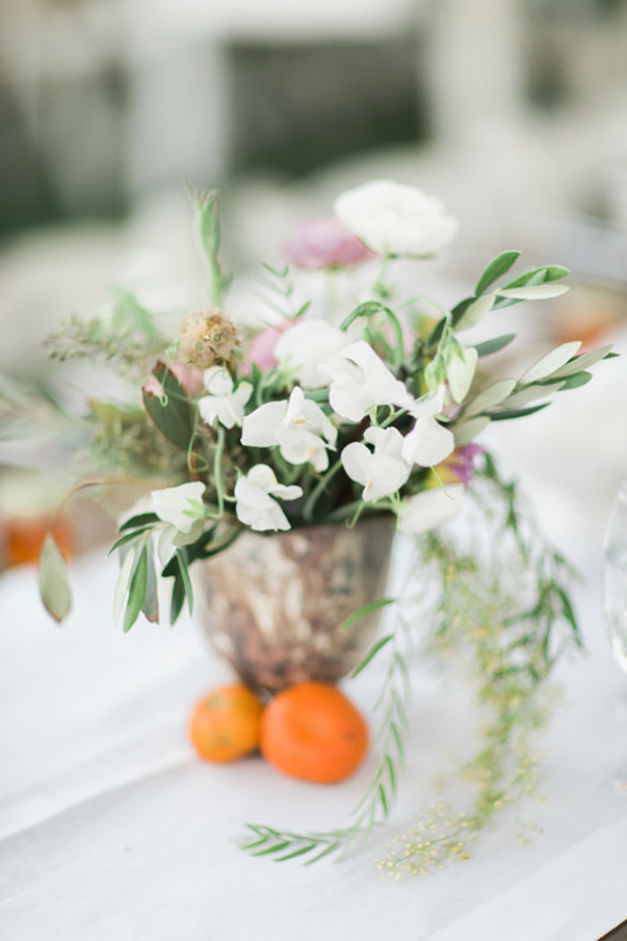 santa-paula-rustic-california-inspired-floral-wedding-inspiration44