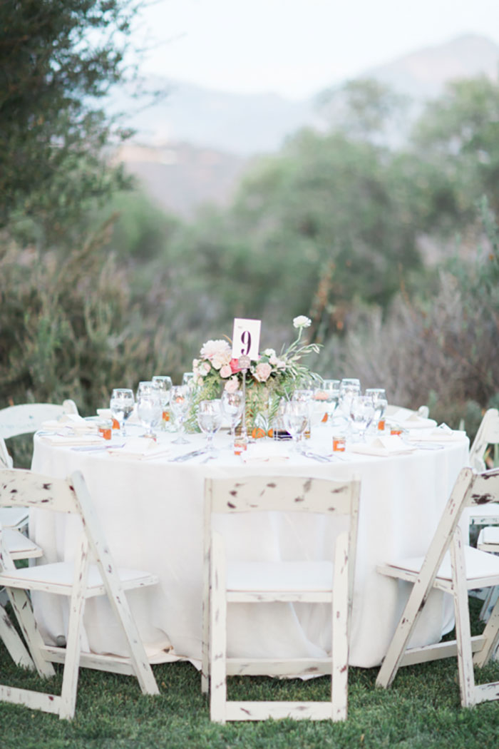 santa-paula-rustic-california-inspired-floral-wedding-inspiration45