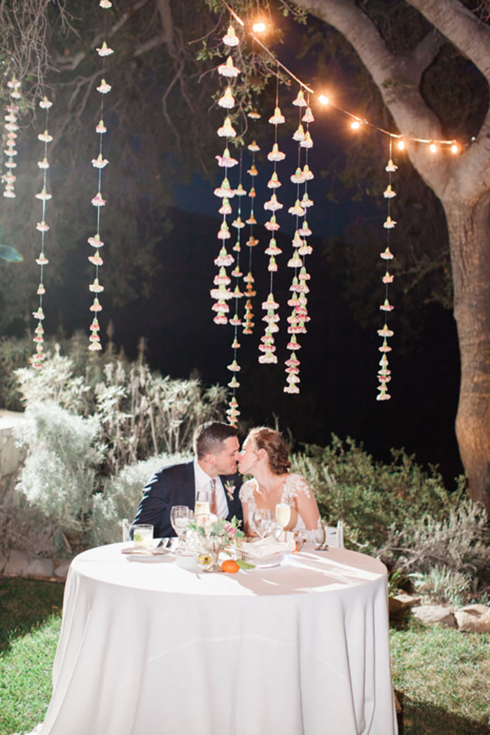 santa-paula-rustic-california-inspired-floral-wedding-inspiration53