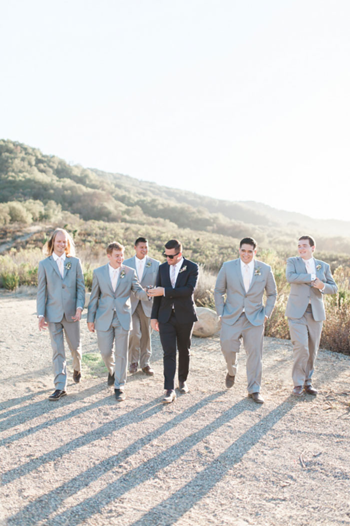 santa-paula-rustic-california-inspired-floral-wedding-inspiration58