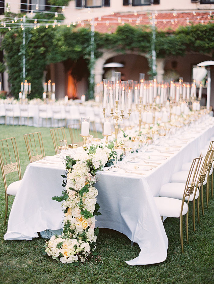 stonepine-estate-elegant-white-floral-wedding-inspiration19