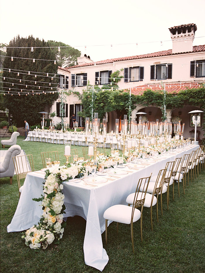 stonepine-estate-elegant-white-floral-wedding-inspiration25