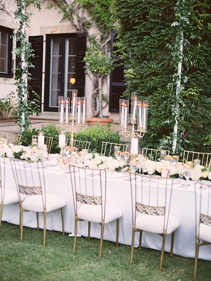 stonepine-estate-elegant-white-floral-wedding-inspiration26