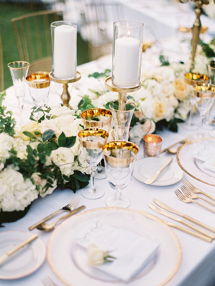 stonepine-estate-elegant-white-floral-wedding-inspiration28