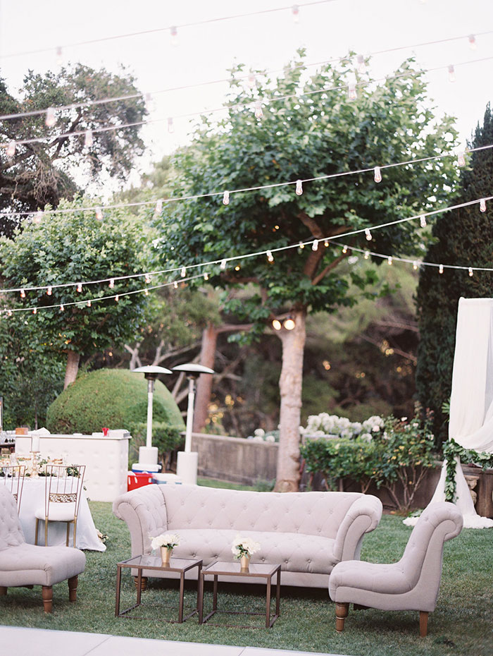 stonepine-estate-elegant-white-floral-wedding-inspiration29