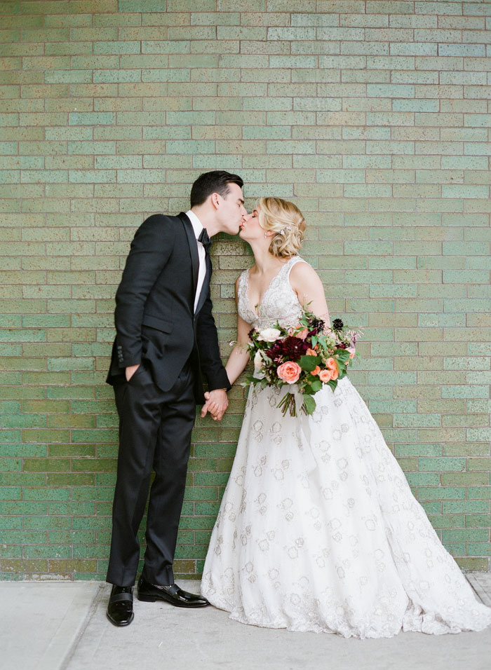 the-bowery-hotel-new-york-dahlia-wedding-red-inspiration28