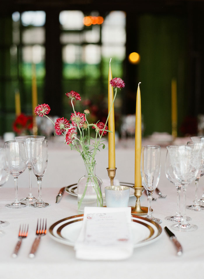 the-bowery-hotel-new-york-dahlia-wedding-red-inspiration54
