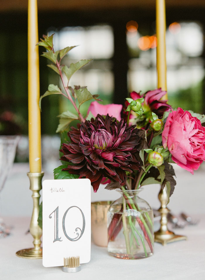 the-bowery-hotel-new-york-dahlia-wedding-red-inspiration57