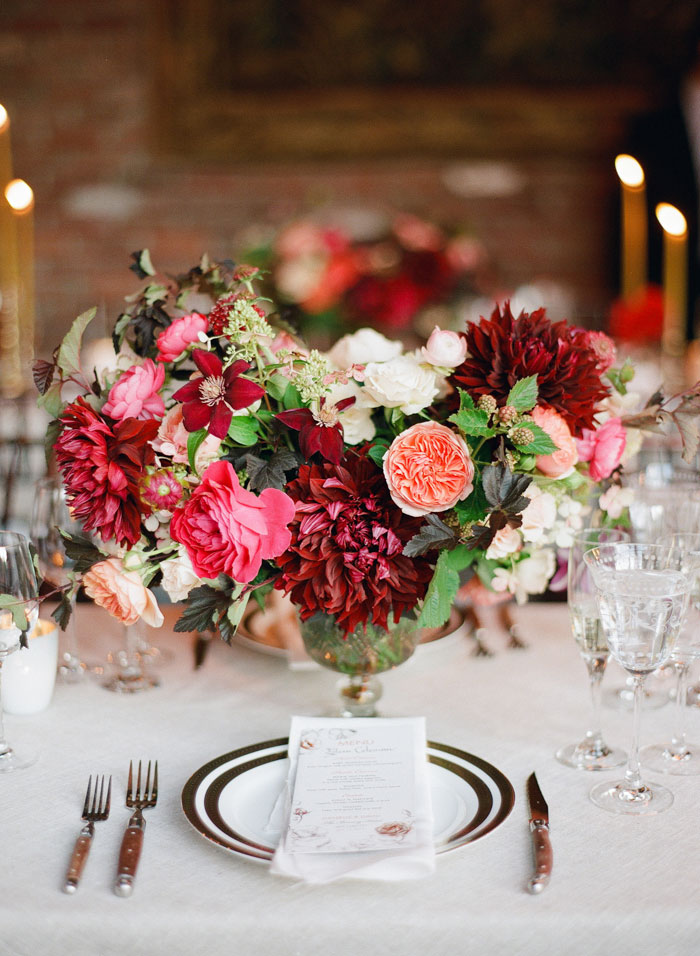 the-bowery-hotel-new-york-dahlia-wedding-red-inspiration63
