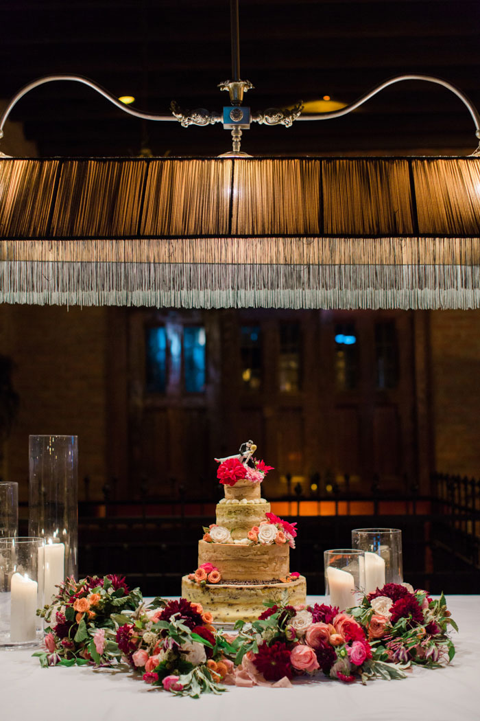 the-bowery-hotel-new-york-dahlia-wedding-red-inspiration65