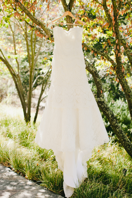 BA_Wedding_012
