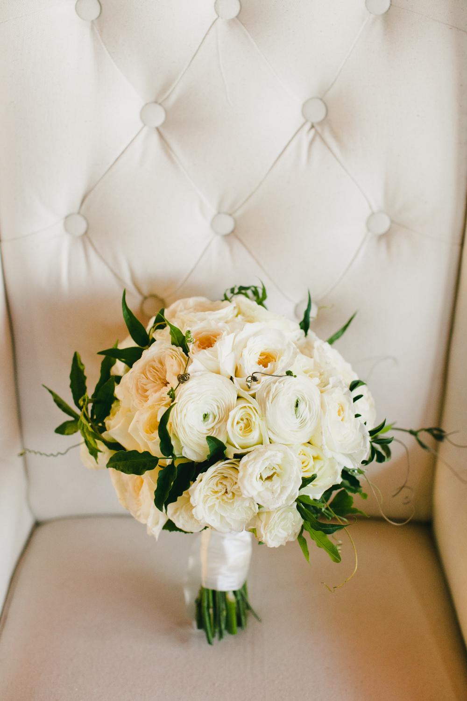 BA_Wedding_034