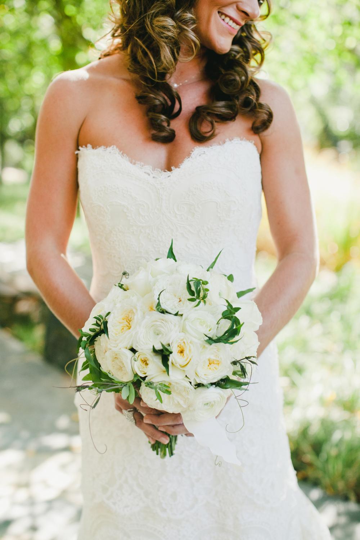 BA_Wedding_180