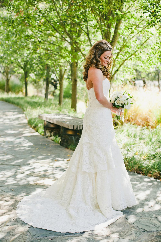 BA_Wedding_185
