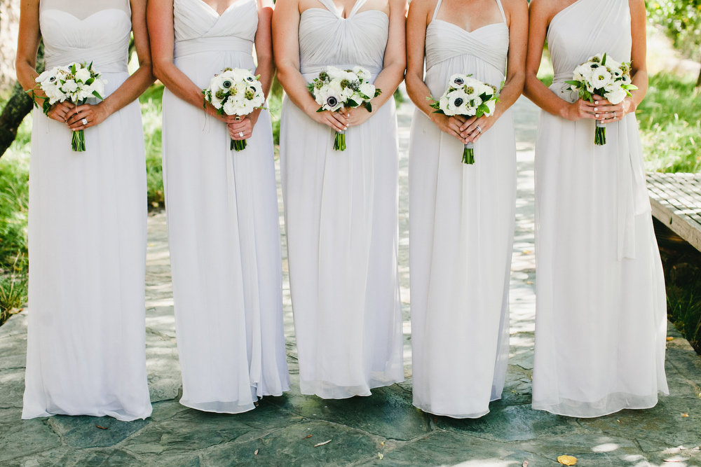 BA_Wedding_259