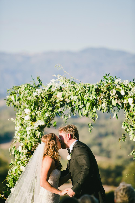 BA_Wedding_439
