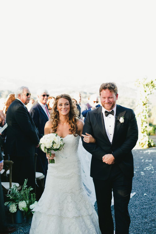 BA_Wedding_450