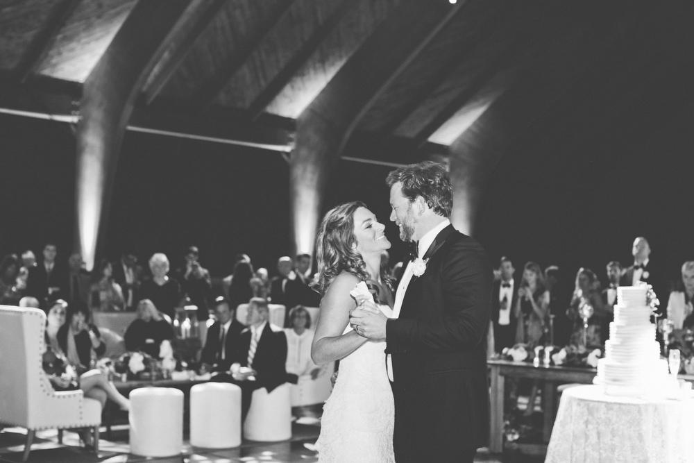 BA_Wedding_700