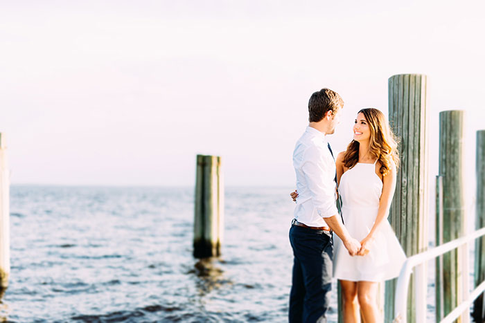 epping-forest-yacht-club-engagment-photos00