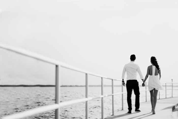 epping-forest-yacht-club-engagment-photos08