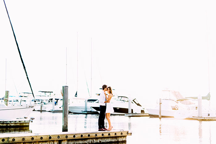 epping-forest-yacht-club-engagment-photos23