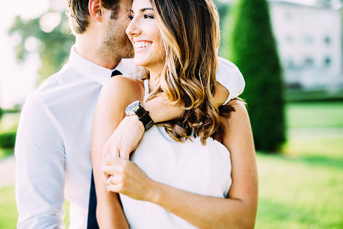 epping-forest-yacht-club-engagment-photos28