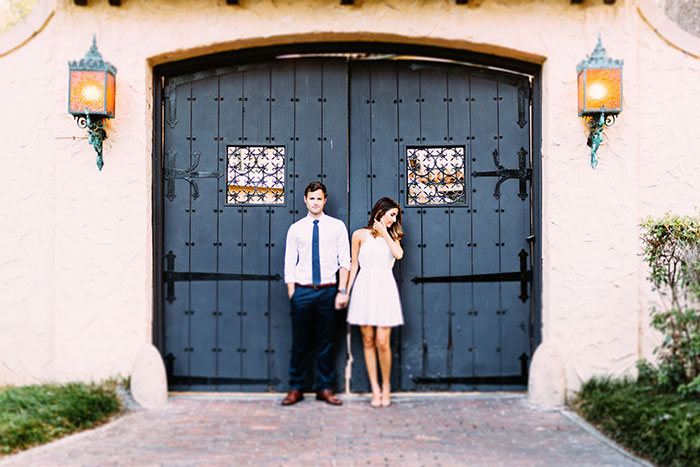 epping-forest-yacht-club-engagment-photos46
