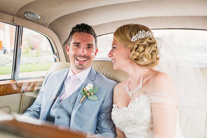 Hotel-LaFayette-new-york-pastel-wedding-inspiration03