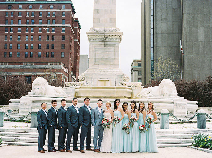 Hotel-LaFayette-new-york-pastel-wedding-inspiration07