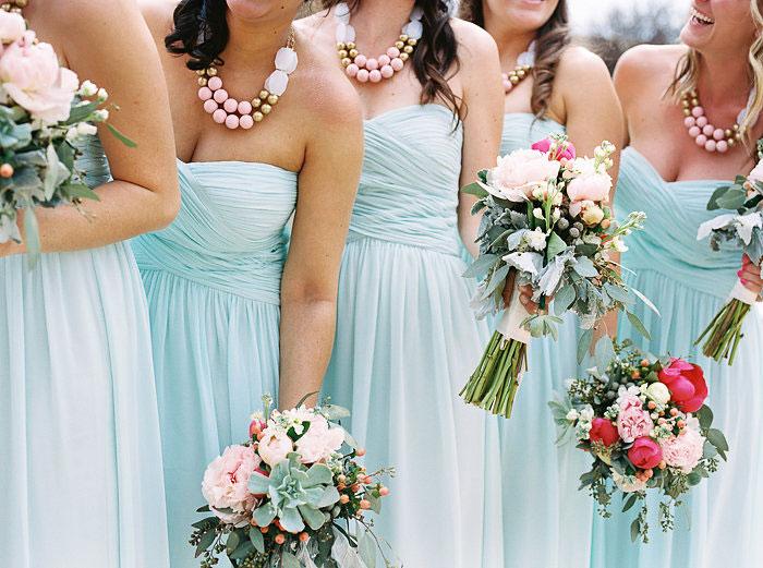 Hotel-LaFayette-new-york-pastel-wedding-inspiration09