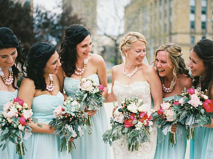 Hotel-LaFayette-new-york-pastel-wedding-inspiration12