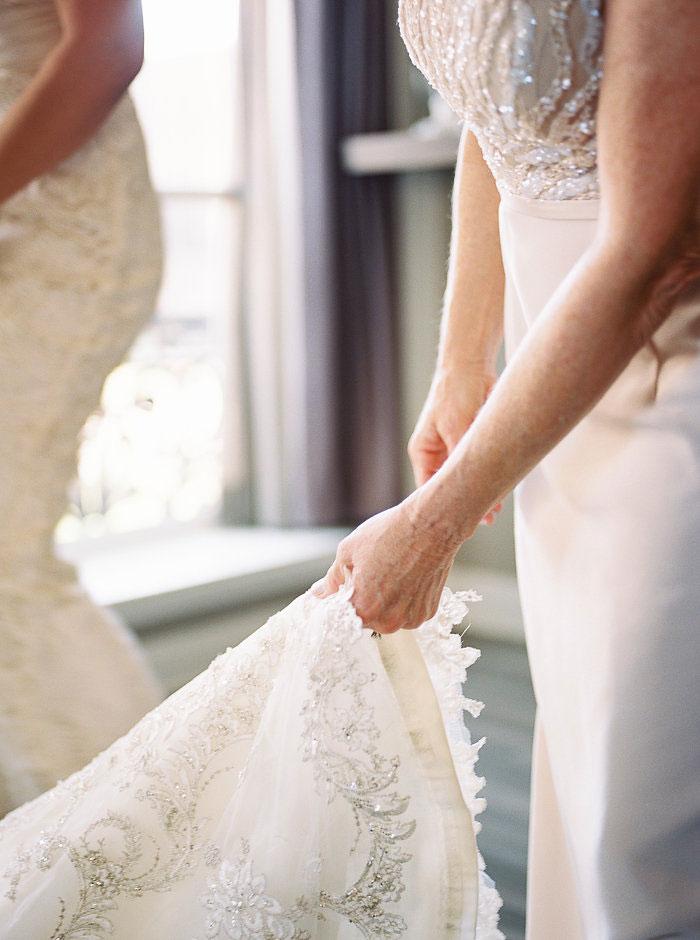 Hotel-LaFayette-new-york-pastel-wedding-inspiration25
